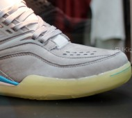 EUKicks_Solebox_Reebok_Twilight_Grey_Nubuck_5