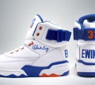 Ewing-33-Hi-Retro-3