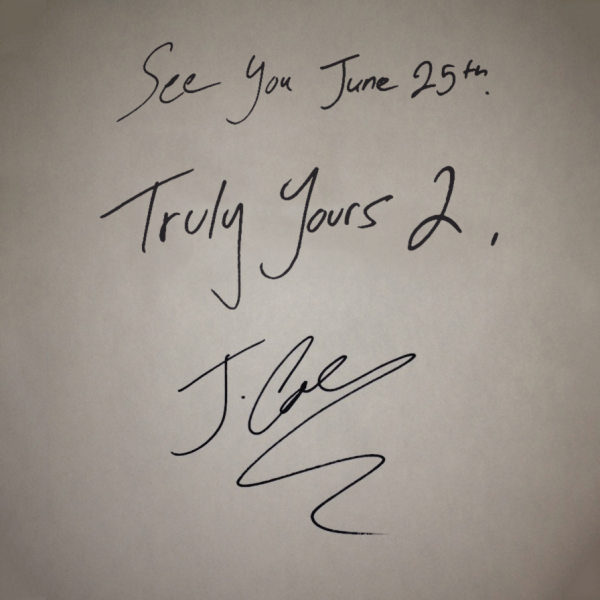 J-Cole-Yours-truly-2
