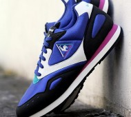 Le-coq-Sportif-Flash-retro-Sodalite-Blue-3
