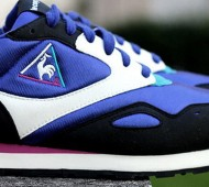 Le-coq-Sportif-Flash-retro-Sodalite-Blue-5