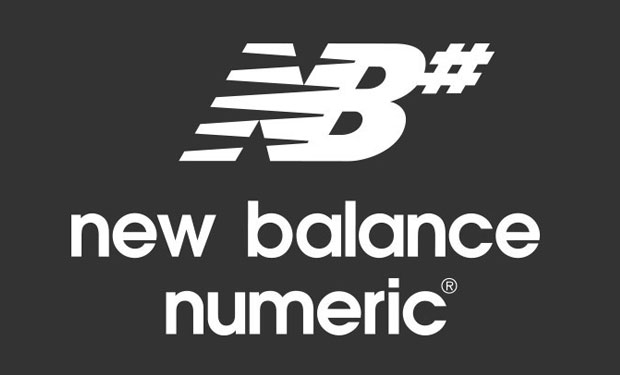 New_Balance_Numeric