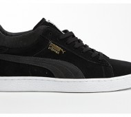 Puma-Stepper-Animal-Black