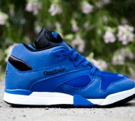 Reebok-Court-Victory-Pump-Blue-Feature-Sneaker-Boutique-1