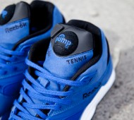 Reebok-Court-Victory-Pump-Blue-Feature-Sneaker-Boutique-3