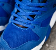 Reebok-Court-Victory-Pump-Blue-Feature-Sneaker-Boutique-5