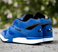 Reebok-Court-Victory-Pump-Blue-Feature-Sneaker-Boutique-6