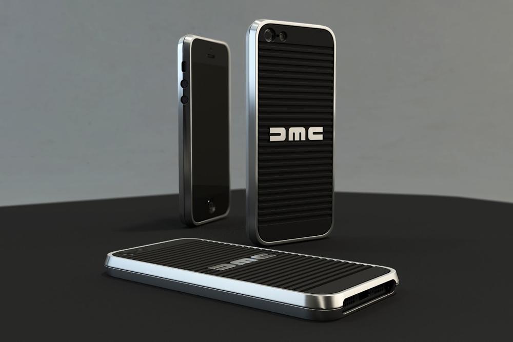 a-delorean-inspired-iphone-5-case-01