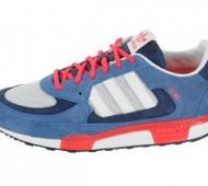 adidas-originals-zx-850-2-570x393