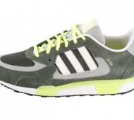 adidas-originals-zx-850-3-570x393