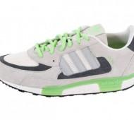 adidas-originals-zx-850-4-570x393