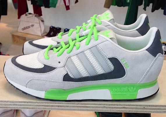 adidas-originals-zx-850