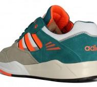 adidas-tech-super-running-white-warning-collegiate-silver-3