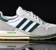 adidas-zx500-og-white-green-1