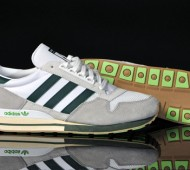 Metro Gracias puramente  adidas zx 500 og green- OFF 62% - www.butc.co.za!