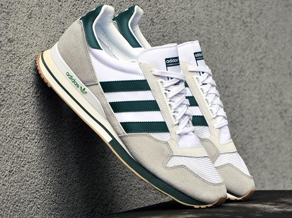 adidas-zx500-og-white-green-5