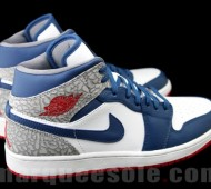 air-jordan-1-phat-true-blue-04-570x427