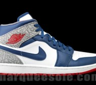 air-jordan-1-phat-true-blue-06-570x427