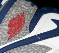 air-jordan-1-phat-true-blue