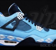 air-jordan-4-unc-pe-detailed-images