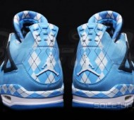 air-jordan-4-unc-pe-detailed-images-4