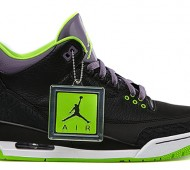 air-jordan-iii-joker-may-25-2013-restock