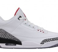 air-jordan-iii-retro-88-may-25-2013-restock