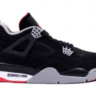 air-jordan-iv-bred-may-25-2013-restock