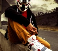 air-jordan-iv-fire-red-gas-mask-free-hand-profit-5