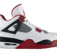 air-jordan-iv-fire-red-may-25-2013-restock