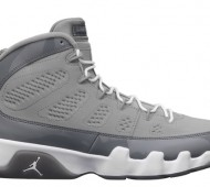 air-jordan-ix-cool-grey-may-25-2013-restock
