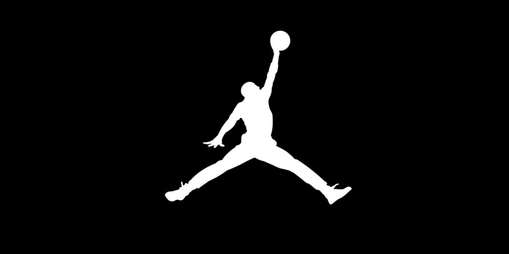 air-jordan-logo-brand-1000x500