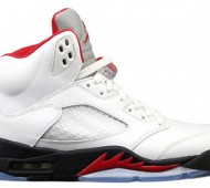 air-jordan-v-white-black-fire-red-may-25-2013-restock