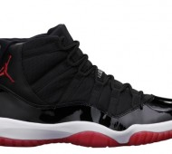 air-jordan-xi-bred-may-25-2013-restock