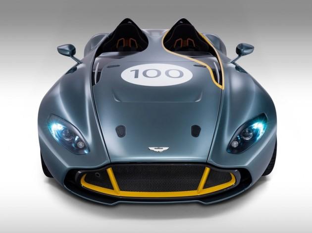 aston-martin-cc100-speedster-concept-8-630x472