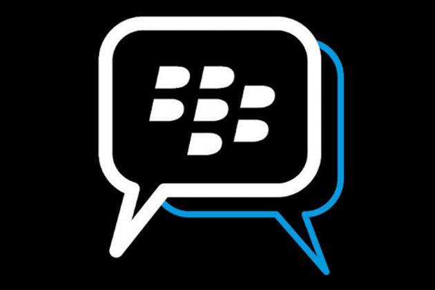 blackberry-bbm-app-ios-android-01-630x420