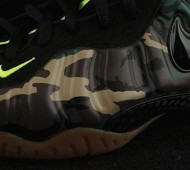 camo-foamposites-early