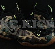 camo-foamposites-early-3