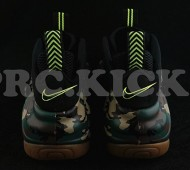 camo-foamposites-early-5