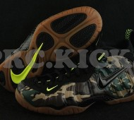 camo-foamposites-early-7