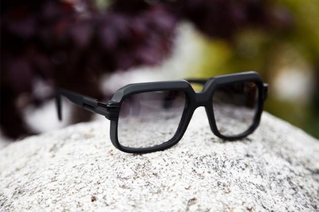 cazal-cari-zalloni-sunglasses-1-630x419