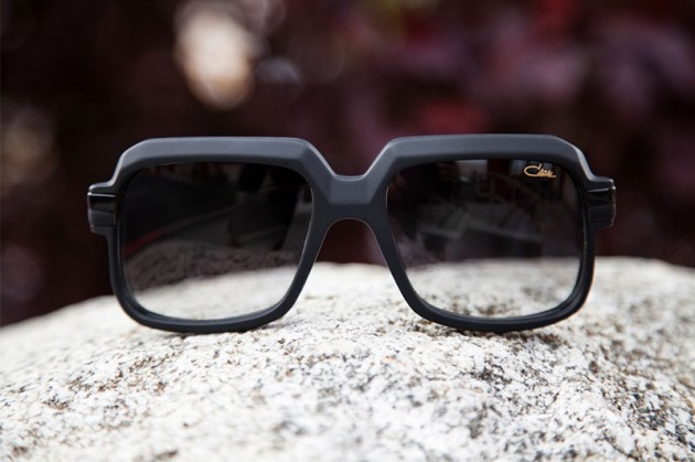cazal-cari-zalloni-sunglasses-2-630x419