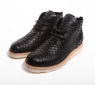 clothsurgeon-python-shoes-highsnobiety-1-630x419
