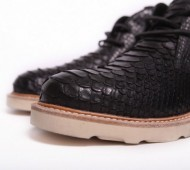 clothsurgeon-python-shoes-highsnobiety-4-630x419