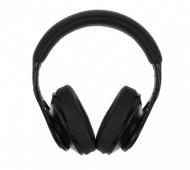 colette-x-beats-by-dre-executive-headphones-02-630x420