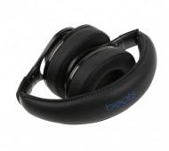 colette-x-beats-by-dre-executive-headphones-03-630x420
