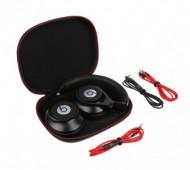 colette-x-beats-by-dre-executive-headphones-04-630x420