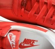 cortz red
