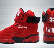 ewing-33-hi-2012-retro-official-red