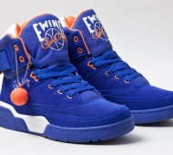 ewing-33-hi-blue-orange2-1